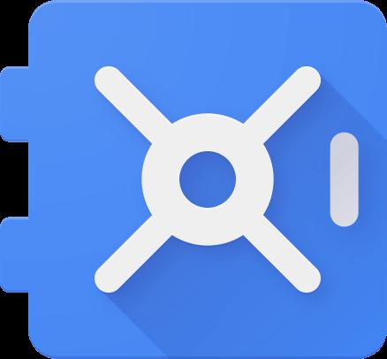 Usługi G Suite ochrona danych